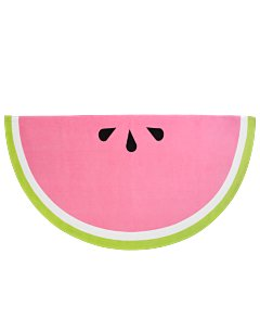 Watermelon Towel
