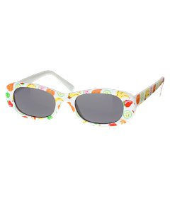 Fruit Sunglasses