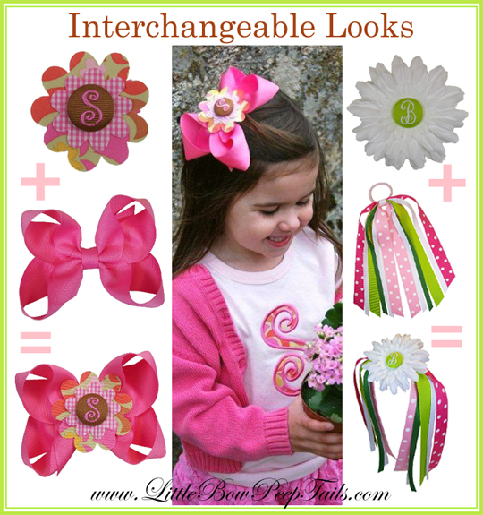 http://littlebowpeeptails.com/store/media/products/FT-ad-v2-Dec-10-560w.jpg